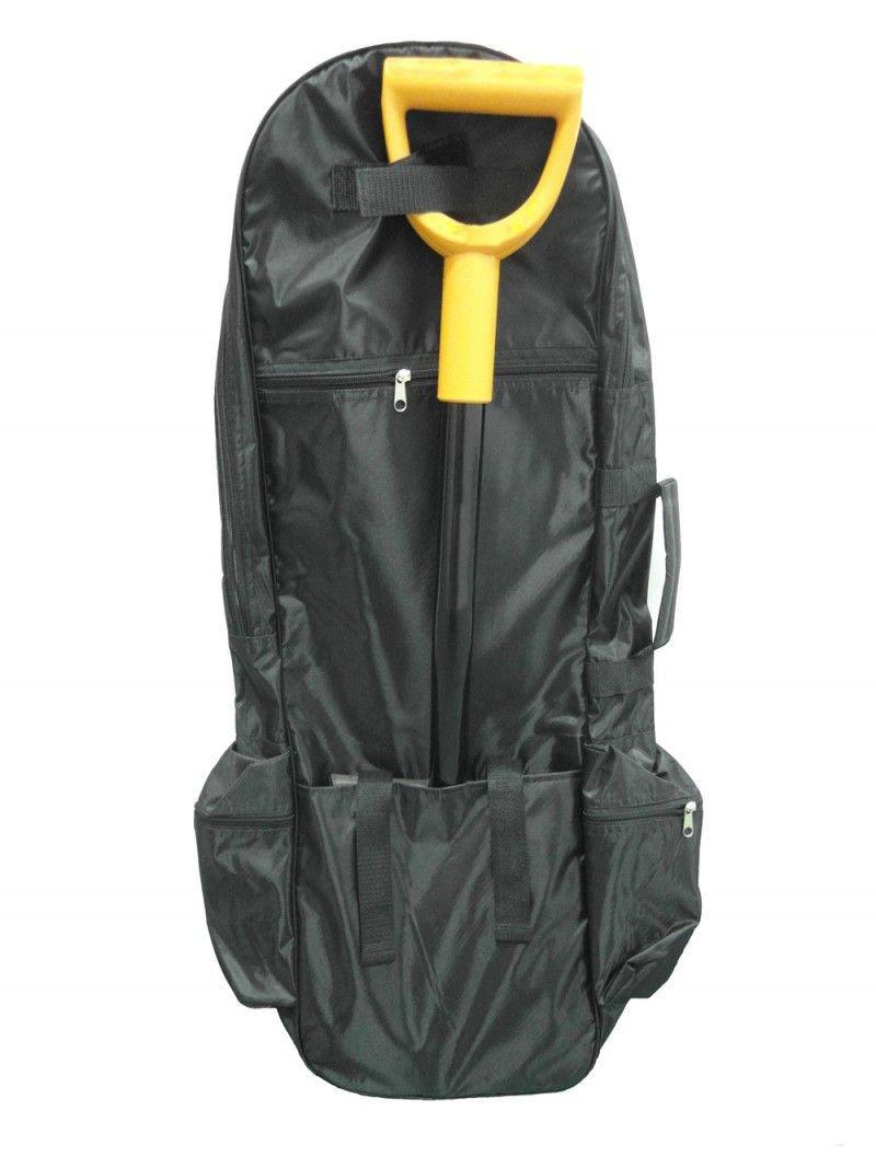 купить сумку для проектора