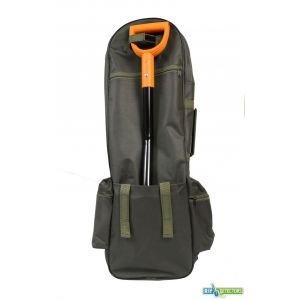 Рюкзак закрытый камуфляж для металлоискателя 1000руб купить недорогой школьный рюкзак